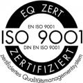 eq-zert-iso-9001